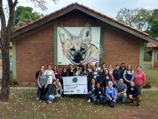 III ENCONTRO DE EDUCADORES AMBIENTAIS