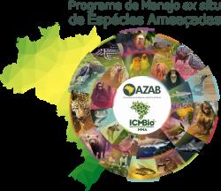 PROGRAMA DE MANEJO EX SITU DE ESPÉCIES AMEAÇADAS